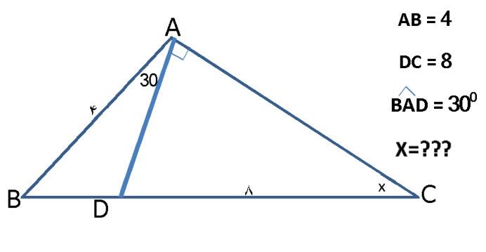 http://math.irancircle.com/?qa=blob&qa_blobid=17495204053950323968