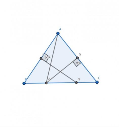 این شکل با نرمافزار Geogebra رسم شده است