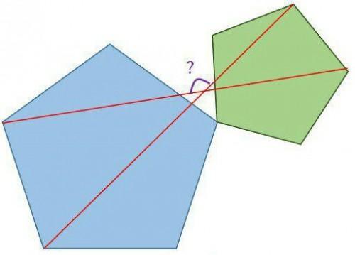توضیحات تصویر